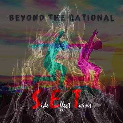 Beyond The Rational