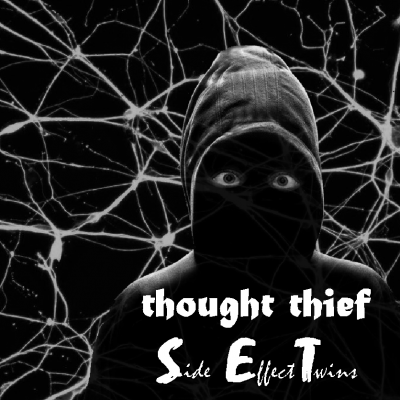 Thought Thief